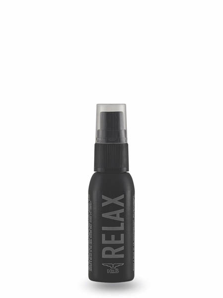 Mr.B RELAX Spray